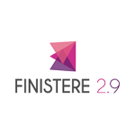 finistere2point9_transparent_2802