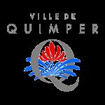 quimp