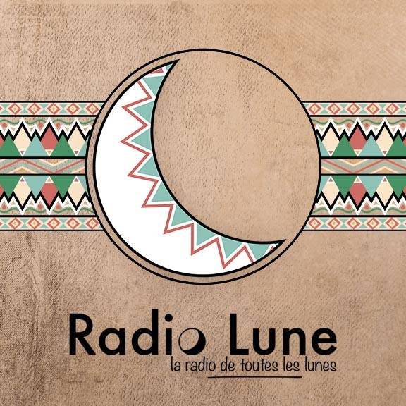 Radio Lune