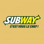 subway quimper