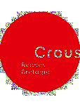Crous-rennes