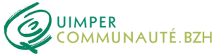 quimper_communaute
